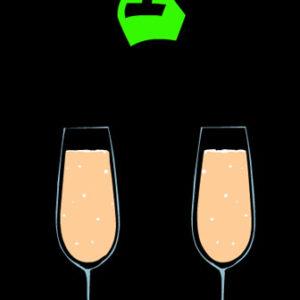 ChampagneCountdown