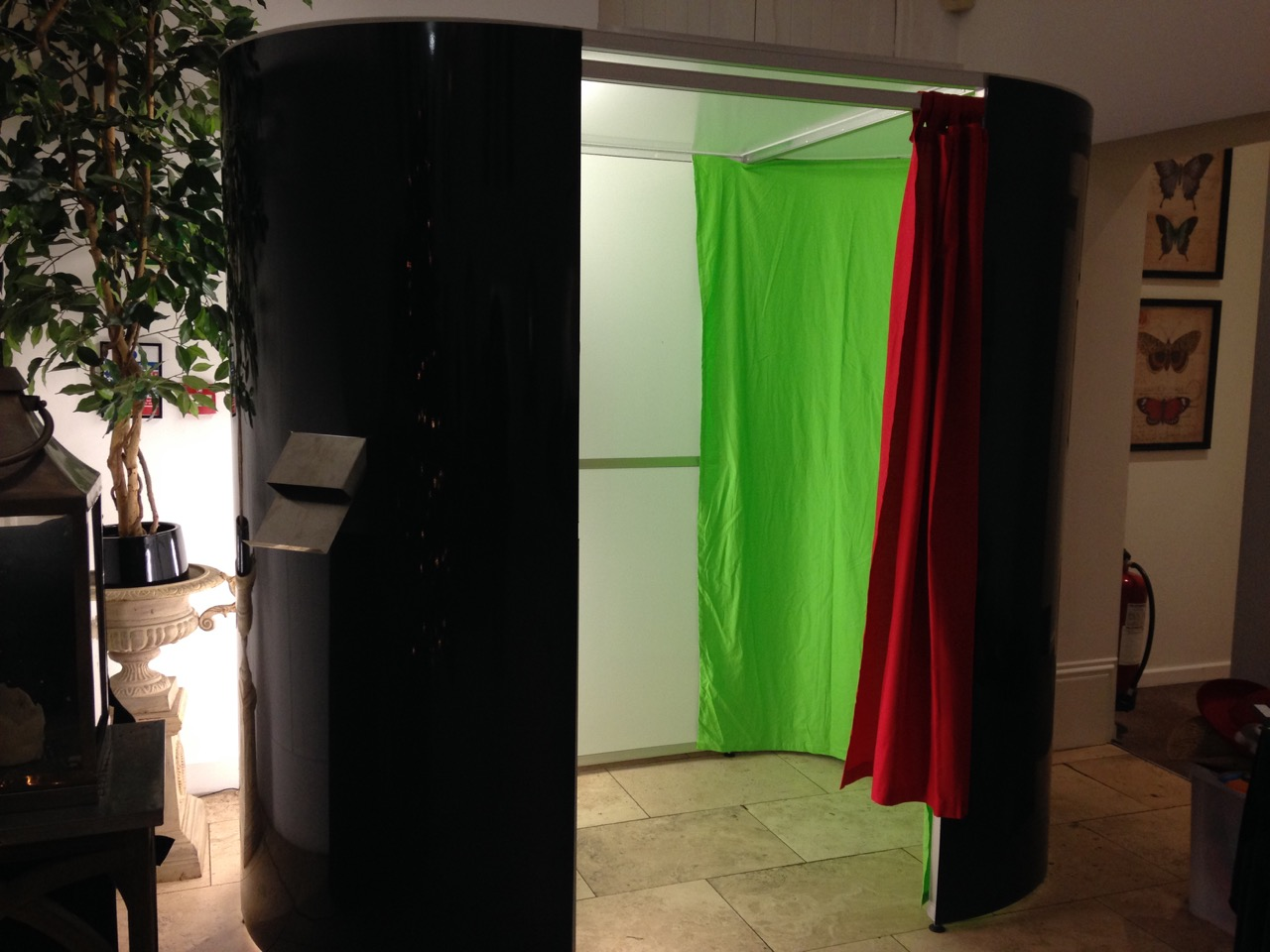 Photobooths   Photobooths Used Photo Booths   Second Hand